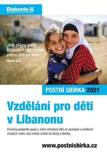 Plakát Diakonie A3.png