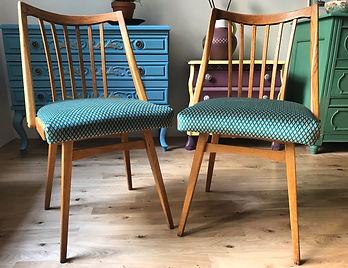 Čalouněné židle.jpg
