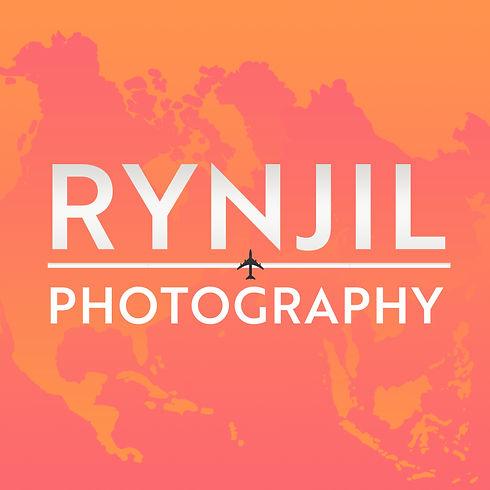 Rynjil Photography 1.jpg