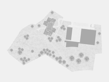 Scuola dell'infanzia Lurago d'Erba (CO)