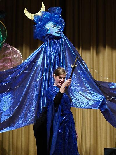 Queen of the Night Dress.jpg