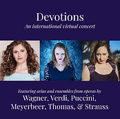 new Devotions concert poster.JPG