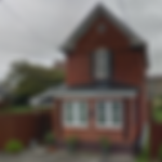 424 Herman Ave..png