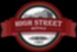 High-Street-Rentals_vintage_Final_outlin