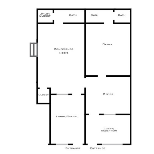 Commercial Floor Plans-HL3.jpg