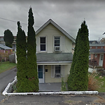 416 Herman Ave..png