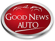 Good News Auto Logo.jpeg
