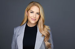 Qube Invest-New Hire-Sarah-354.jpg