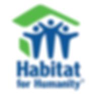 HabitatforHumanityLogo.png