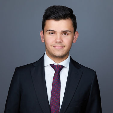Qube%20Invest-New%20Hire-Daniel-482_edit