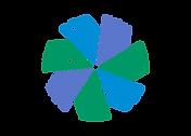 1280px-Cfa-institute-logo.svg.png