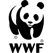 WWFLogo.png