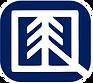 Qube_Logo_Blue.png