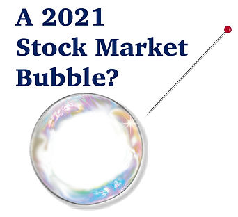 Bubble%20Image_edited.jpg