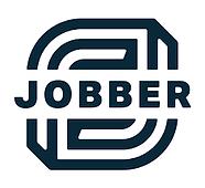 Jobber Logo.png