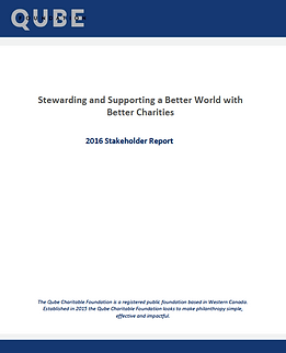 2016 Stakeholder's Report.png