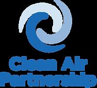 CAP_condensed_logo_cmyk.png