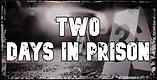 2dny vězení.png