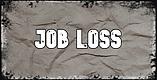 ztráta práce.png