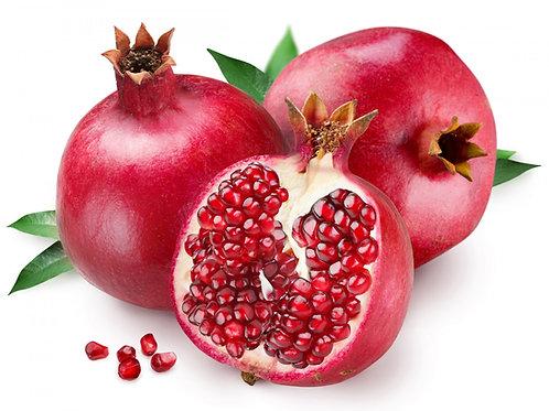 Pomegranate Fragrance Oil