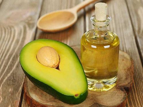 Avocado Seed Oil - Refined