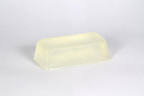 SLS/SLES FREE MELT & POUR SOAP CLEAR