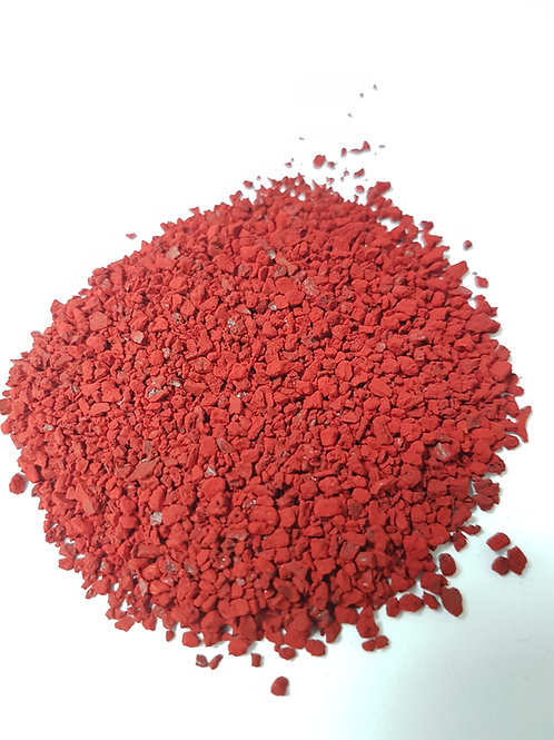 GRANULAR RED 40 WATER-SOLUBLE COLOUR