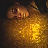 ezgoldglitter1.jpeg
