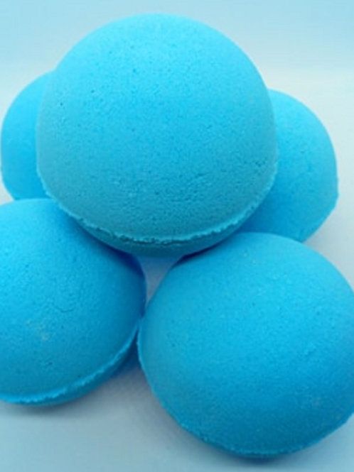 BLUE 1 WATER-SOLUBLE COSMETIC COLOUR ADDITIVE
