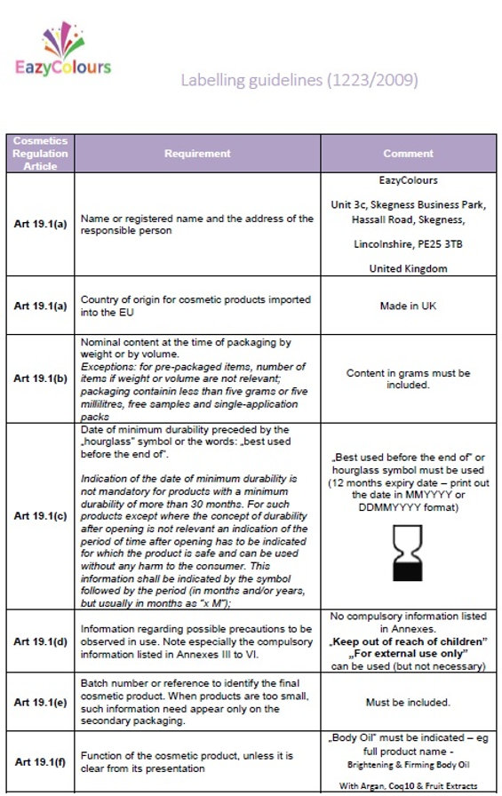Guide P1.jpg