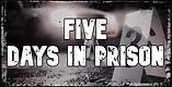 5dní ve vězení.png