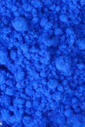 FD&C BLUE1 LAKE COSMETIC COLOURANT