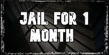 jail1.png