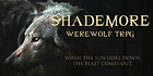 Shademore_icon2.png