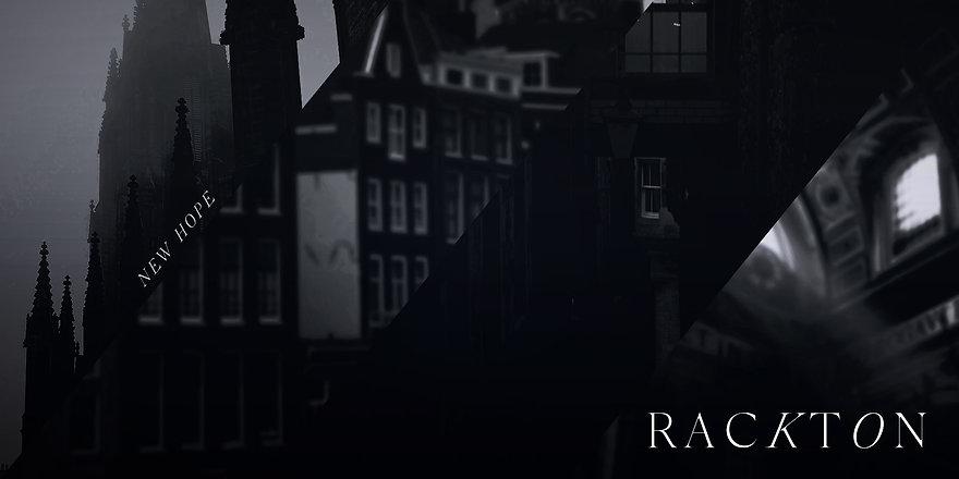 rackton.jpg