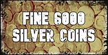 6000 silver.png
