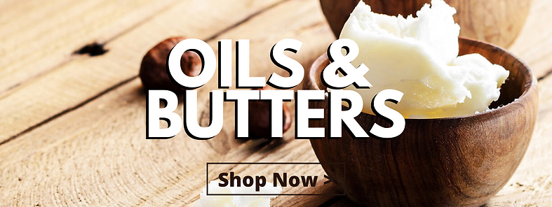 oils and butters.png