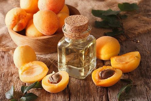 Apricot Kernel Oil - Refined