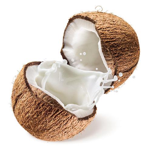 Coconut Fragrance Oil