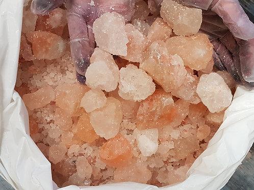 HIMALAYAN ROCK SALT LARGE CHUNK