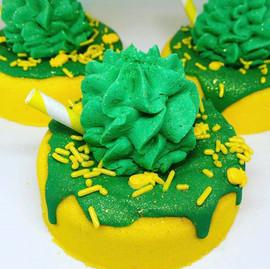 Green Yellow.jpg