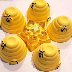 Yellow5 Laura Hutzler-Dupra1.jpg