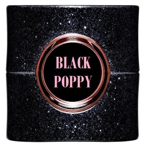 Black Poppy Fragrance Oil