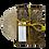Thumbnail: Çay Ağacı Duş Jeli