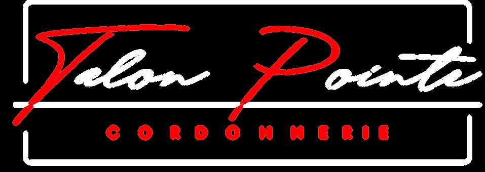 full_margin_transparent_customcolor_edit