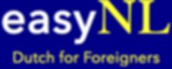 easynl-logo5.png