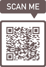 apple_store_QR-buyback.png