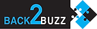 Back2buzz logo.png