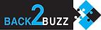 Back2buzz logo.png