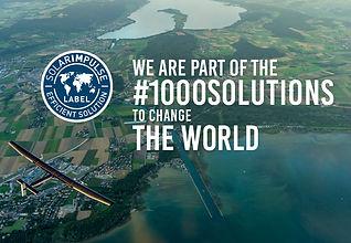 1000solutions.jpg